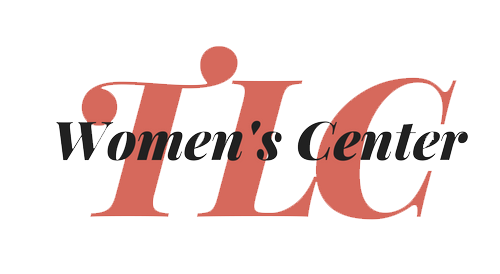 TLC Women's Center
